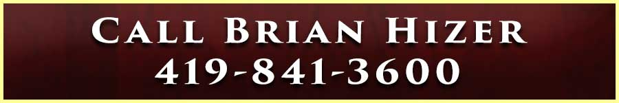 Call Attorney Brian Hizer